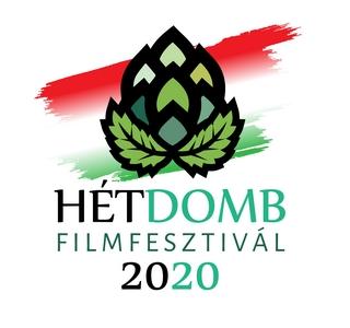Hét Domb Filmfesztivál -  - 93