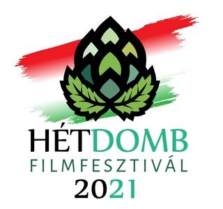 Hét Domb Filmfesztivál -  - 97