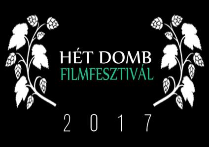 Hét Domb Filmfesztivál / Seven Hills Film Festival -