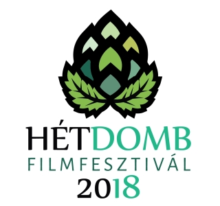 Hét Domb Filmfesztivál / Seven Hills Film Festival -  -