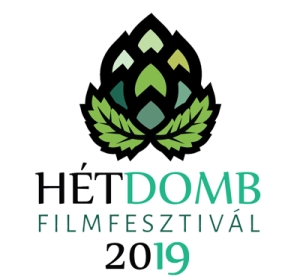Hét Domb Filmfesztivál / Seven Hills Film Festival -  - 38