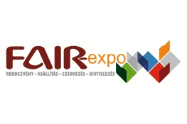 Fair- Expo Kft.