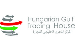 Hungarian Gulf Trading House