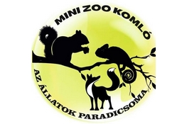 Mini ZOO Komló
